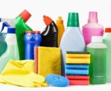شرکت خدماتی نظافتی آریاگستران مهساز .اعزام به کل کرج
