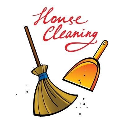شرکت خدماتی نظافتی طرح نو
