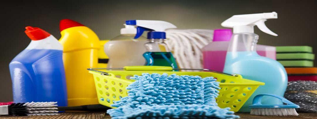شرکت خدماتی و نظافتی موج نو