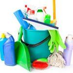 شرکت خدماتی و نظافتی مهستان خدمات شتاب