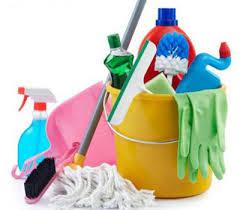 شرکت خدماتی و نظافتی آبا (غرب)