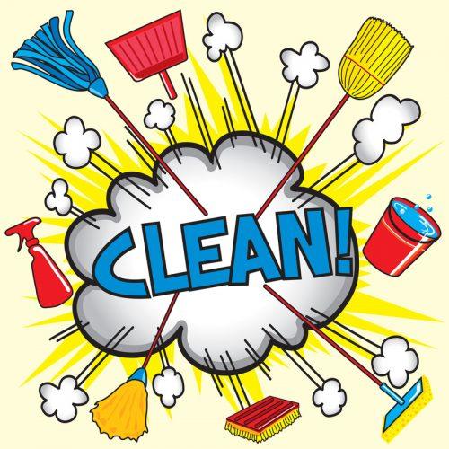 شرکت خدماتی و نظافتی آرمین با شماره ثبت 326595 تهران