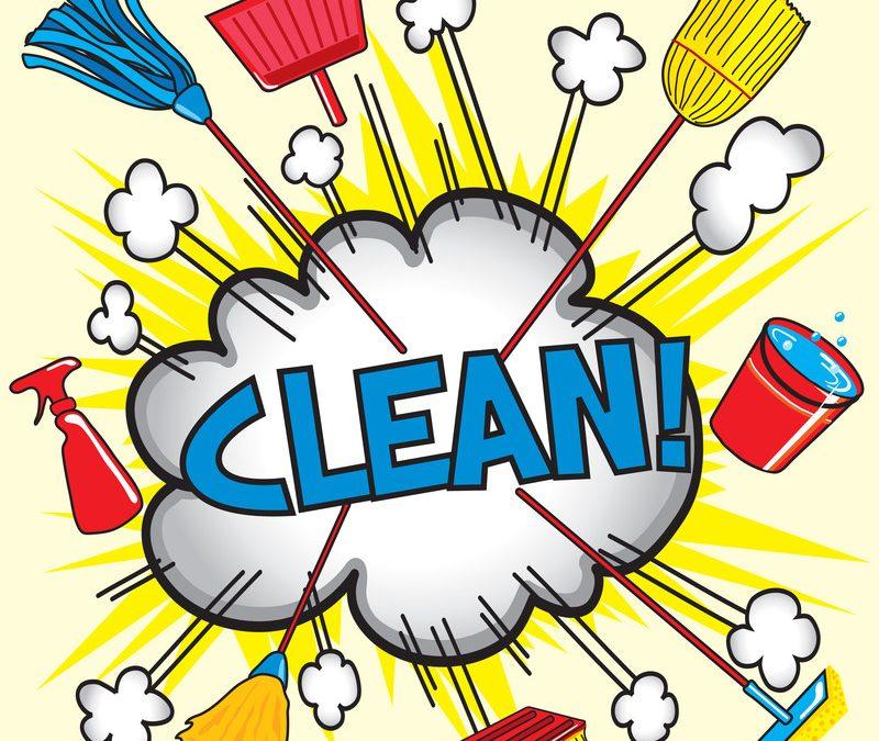 شرکت خدماتی و نظافتی آرمین با شماره ثبت ۳۲۶۵۹۵ تهران