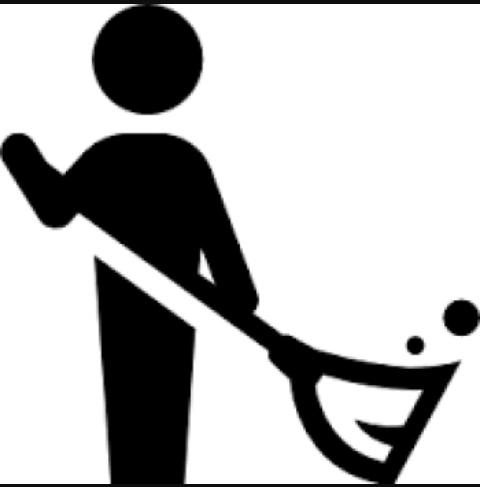 دفتر خدماتی نظافتی آوند سپهر