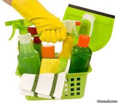 شرکت نظافتی مارال اصفهان