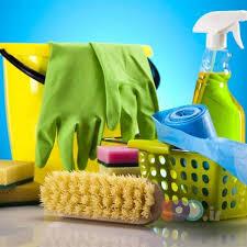 شرکت نظافتی و خدماتی شهرتاش کرج