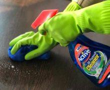 شرکت نظافتی پاکان تهران