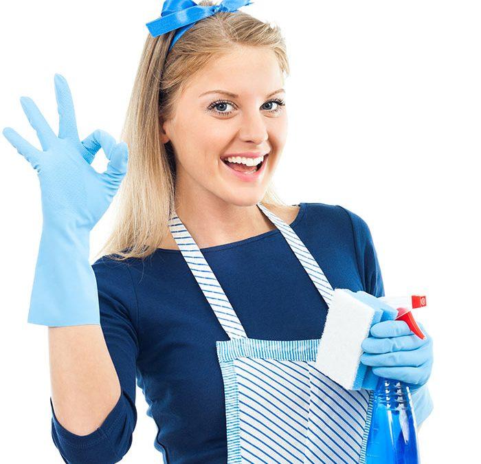 شرکت آرمان نظافت پاکان به شماره ثبت 540588