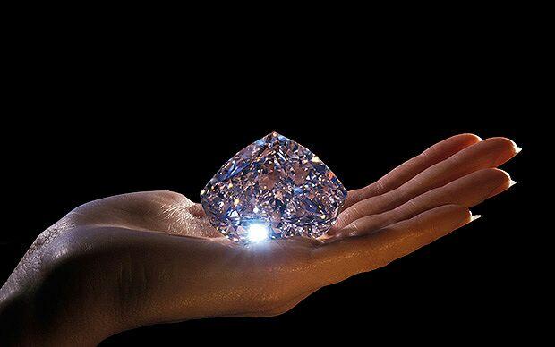 شرکت خدماتی الماس سفید رشت