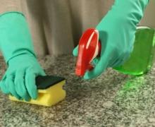 شرکت خدماتی نظافتی فنی آسایش آوران رشت